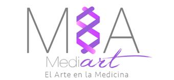 Mediart.co